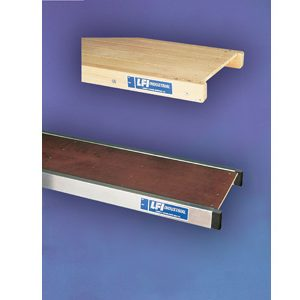 Stagings & Boards