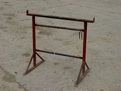 https://www.didcotplant.co.uk/hire-item/adjustable-steel-trestle-size-no-2-26-46/