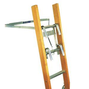 Ladder Stay