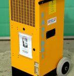 New Andrews FD30 Dehumidifier