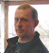 Martyn Birch