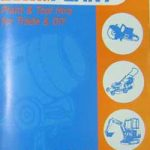 Photo of Didcot Plant brochure