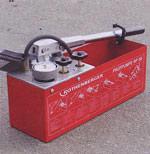 Rothenberger RP50 Precision Test Pump