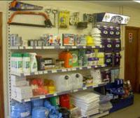 Photo of Didcot Plant shop