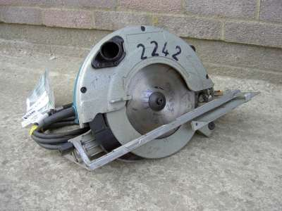 Circular Saw - 235mm
