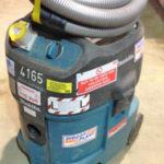 Makita 446L Dust Extractor