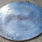 Float Pan to suit Power Float