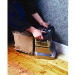 Floor Edging Sander