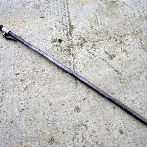 Air Lance/Blower Nozzle