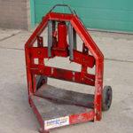 Warsop H65 Hydraulic