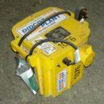 5.0 kva Portable Power Tool Transformer
