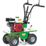 Active ACT300 Turf Cutter/Lifter